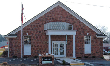 Boonville__NC_library.jpg