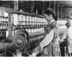 Spinner_in_Vivian_Cotton_Mills._Been_at_it_2_years._Where_will_her_good_looks_be_in_10_years__Cherryville__N.C._-_NARA_-_523111.jpg