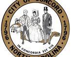 Concord_NC_City_Seal.jpg