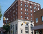 Old_Hotel_in_Concord.jpg