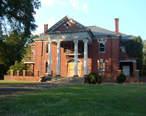 Cannon_House_at_Stonewall_Jackson_Training_School.jpg