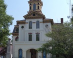 Old_Courthouse_Concord_1.jpg