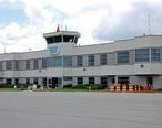Concord_Regional_Airport.jpg
