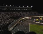 Lowe_s_Motor_Speedway.jpg