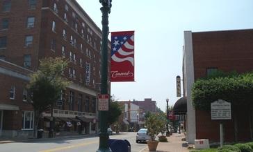 Downtown_Concord_NC_5.jpg