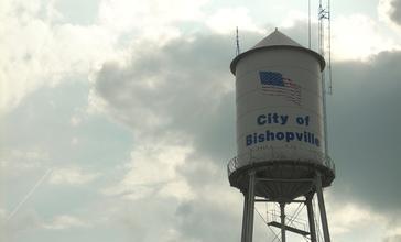 Bishopville_Water_Tower.JPG