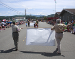 4th_of_July_Parade_2014__MRNP__in_Eatonville__WA___007.jpg