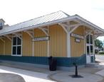 Purcellville-VA-Train-Station.jpg