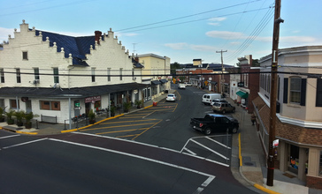 Town_of_Purcellville__Downtown_District.jpg