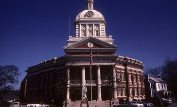 Morgan_County_Georgia_Courthouse.jpg