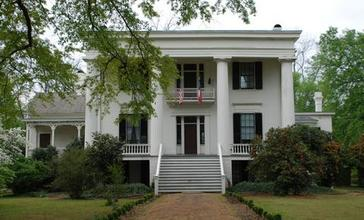 Robert_Toombs_State_Historic_Site.jpg