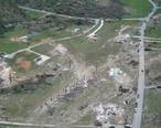 Ringgold_tornado_damage.jpg