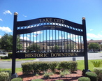 Lake_City_Historic_Downtown_sign.JPG