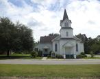 First_Methodist_Church__Jasper.JPG