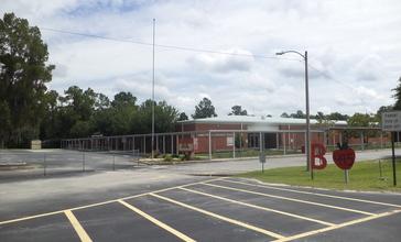 Hamilton_Elementary_School_main.JPG