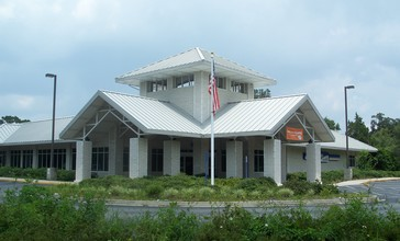 Summerfield_FL_post_office02.jpg