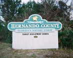 Hernando_County_Nature_Coast_sign_on_US_19.jpg