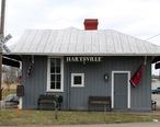 Hartsville-depot-tn1.jpg
