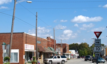 Lafayette-courthouse-square-NW-tn1.jpg