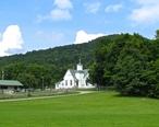 Haleys-Grove-Baptist-Church-tn1.jpg