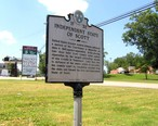 Huntsville-scott-sign-tn1.jpg