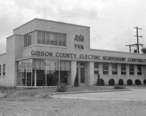 Gibson_County_Electric_Membership_Corporation_-_NARA_-_280204_cropped.jpg