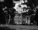 Simpson_County_Mississippi_Courthouse.jpg