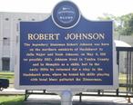 This_is_the_Robert_Johnson_historical_marker_in_downtown_Hazlehurst_Mississippi.jpg