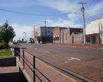 Downtown_Hazlehurst__Mississippi.jpg