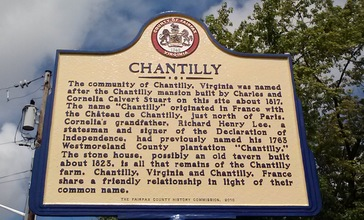 Chantilly_VA_Historical_Marker.jpg