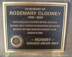 Clooneyclock.jpg