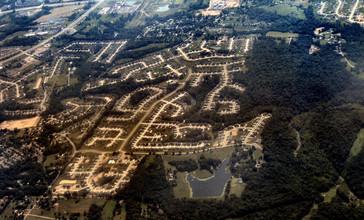 Burlington-kentucky-from-above.jpg