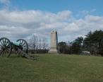 Battlefield-gainesville.jpg