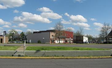 Downtown_Fulton-South_Fulton.jpg