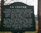 La_Center.jpg