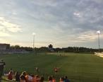 Maureen_Hendricks_Field_at_Maryland_Soccerplex.jpeg