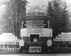 The_Cider_Barrel__Germantown__Maryland__1925.jpg