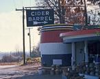 Cider_Barrel_in_Germantown__Maryland__1966___by_Dan_Brodt.jpg