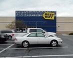 Best_Buy__Germantown__Maryland__October_7__2014.JPG