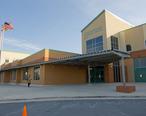 Spark_Matsunaga_Elementary_School_in_Germantown__Maryland__USA.jpg