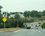 Middlebrook_Road__Ridgecrest_Drive__Germantown__Maryland__September_9__2013.JPG