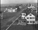 Walker_Avenue__Maryland__1912_.jpg
