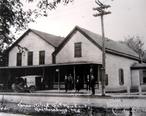 North_Frederick_Avenue__Gaithersburg__Maryland__1919.jpg