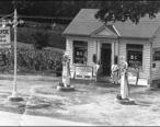 Atlantic_Gas_Station__1931_.jpg