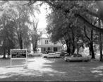 Gaithersburg_Civic_Center_and_Town_Hall__1950s_.jpg