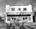 The_Gaither_Theater__Maryland__1959_.jpg