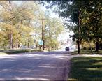 South_Summit_Avenue__Maryland__1964_.jpg
