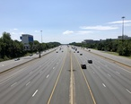 2019-07-12_11_49_53_View_south_along_Interstate_270__Washington_National_Pike__from_the_overpass_for_the_ramp_from_southbound_Interstate_270_to_eastbound_Interstate_370_in_Gaithersburg__Montgomery_County__Maryland.jpg