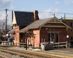 Gaithersburg_train_station_1.jpg