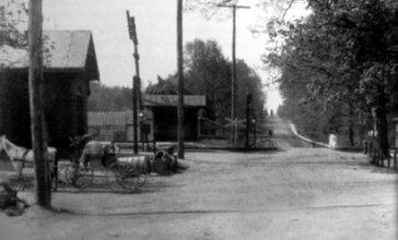 Summit_Avenue__Gaithersburg__Maryland__1900_.jpg